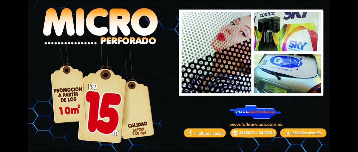 promo-micro-perforado-slide